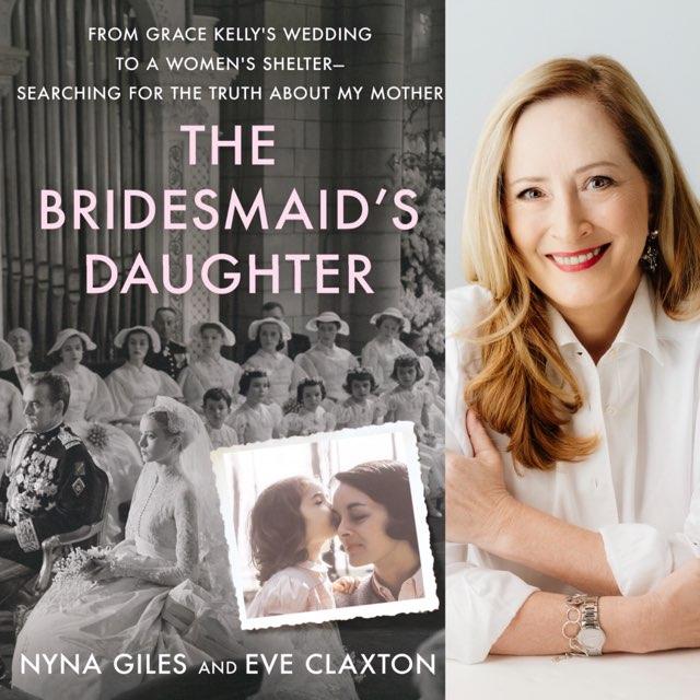 Nyna Giles's profile image
