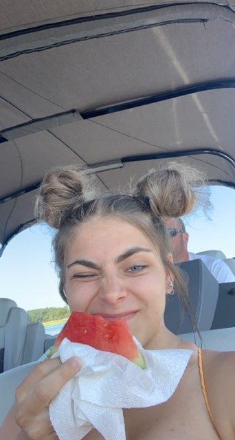 Ashley DeStefanis's profile image