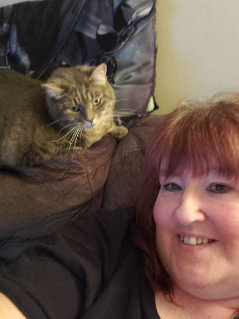 Laurie Galvin-Klinsky's profile image