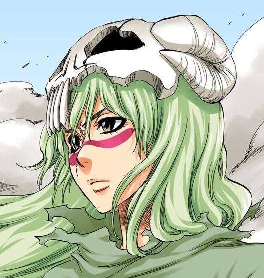 Estelle 's profile image
