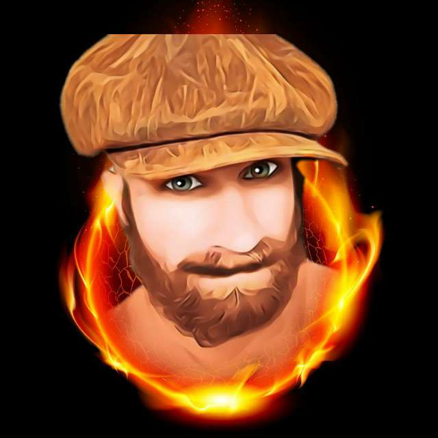 Billy Bateman's profile image