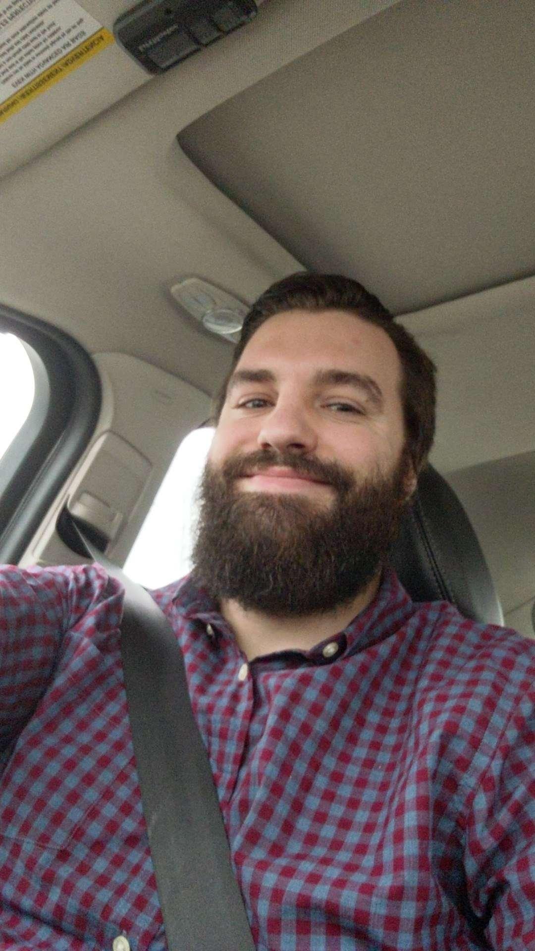 Jake McCausland's profile image