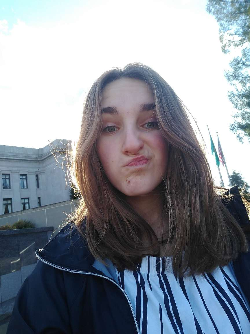 Mia Knight's profile image