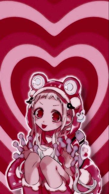 kira <3's profile image