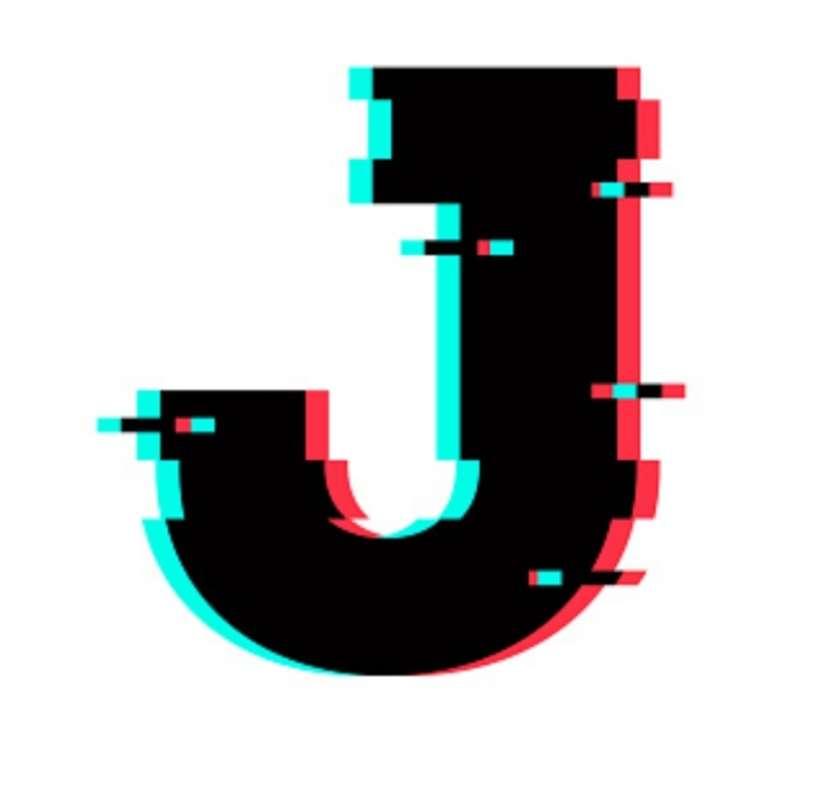 Jennifer LaCouvee Shea's profile image