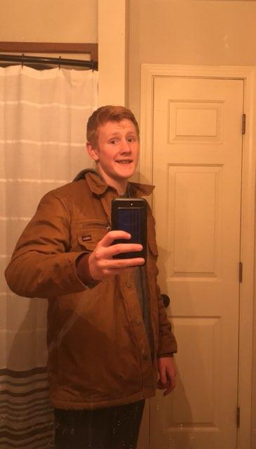 jacksongames1266 's profile image