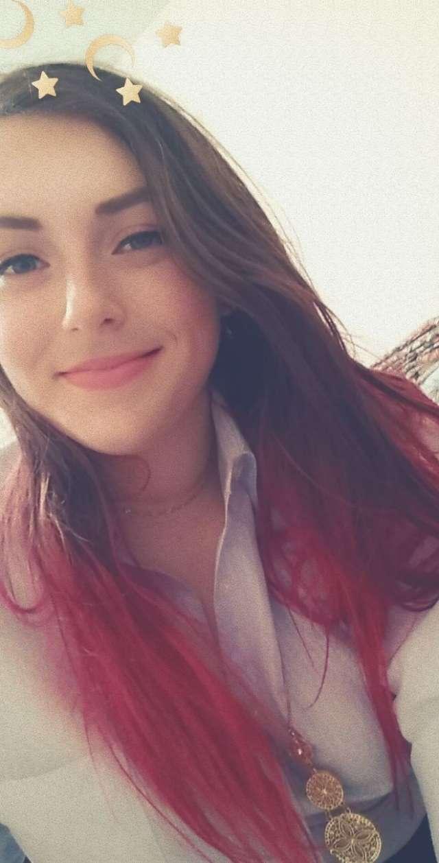 Makayla M's profile image