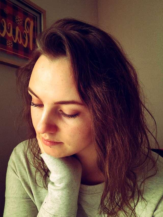 Lisa Russel's profile image