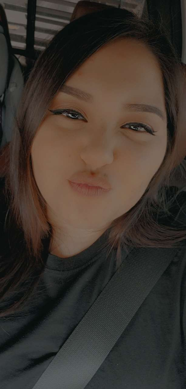 Marybell Bermudez's profile image