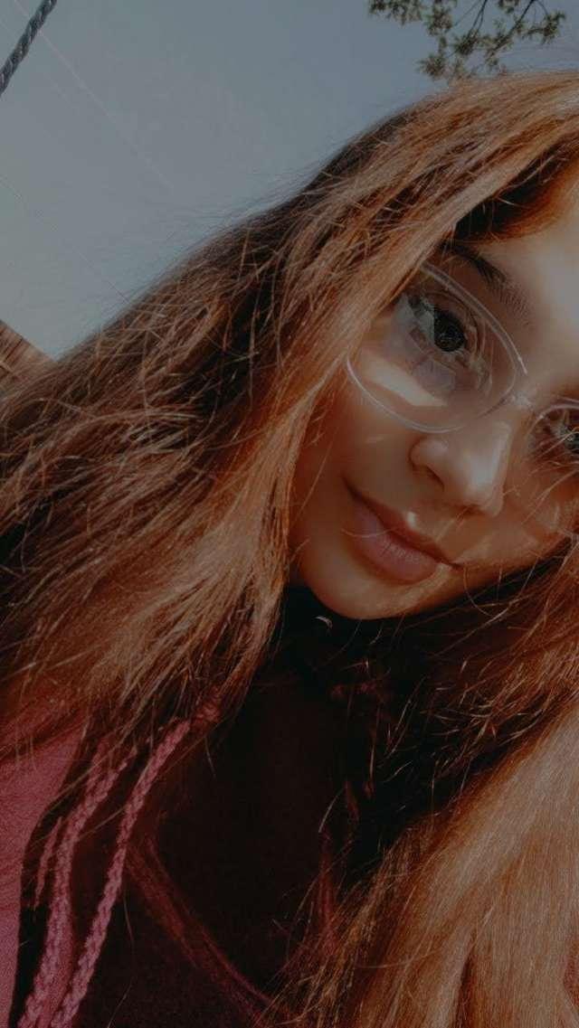 Cyraiah null's Profile Picture