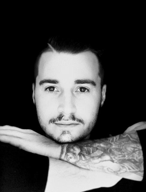 Daniel Schoeb 's profile image