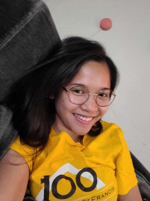Patricia Dane Cumba's profile image