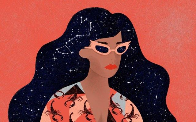 nordina 's profile image