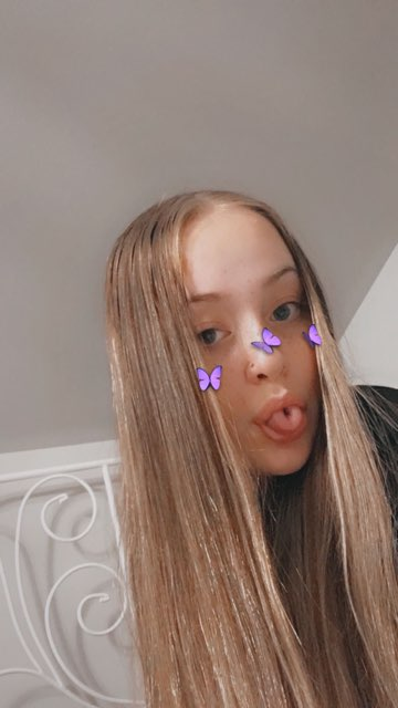 Alexis Hughes's profile image