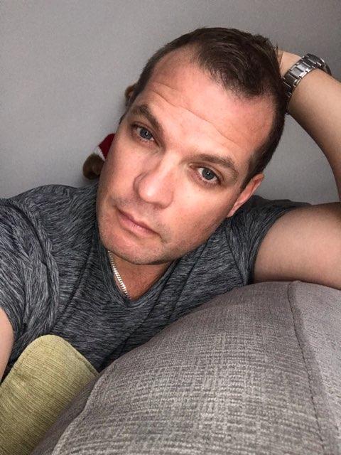 Jamie Serafi's profile image