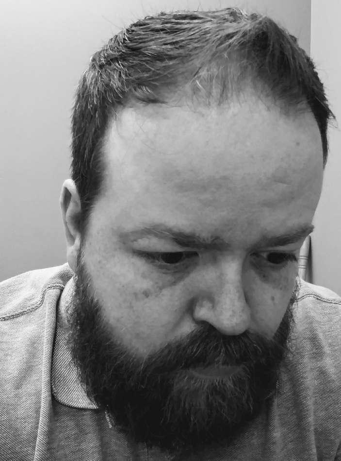 John J.'s profile image