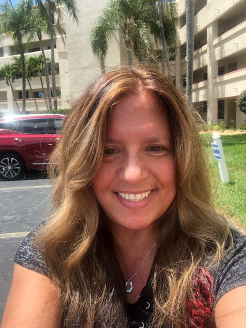 Therese DAmbrosia's profile image
