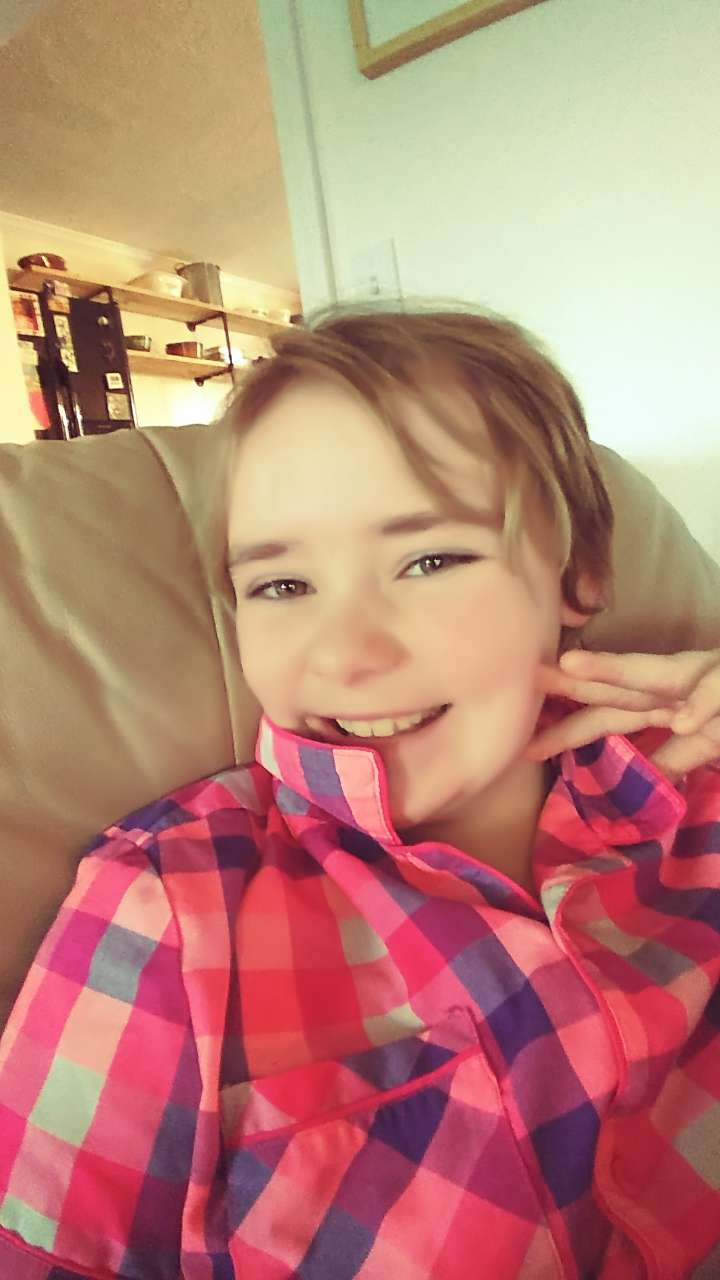 Eizley Childers's profile image