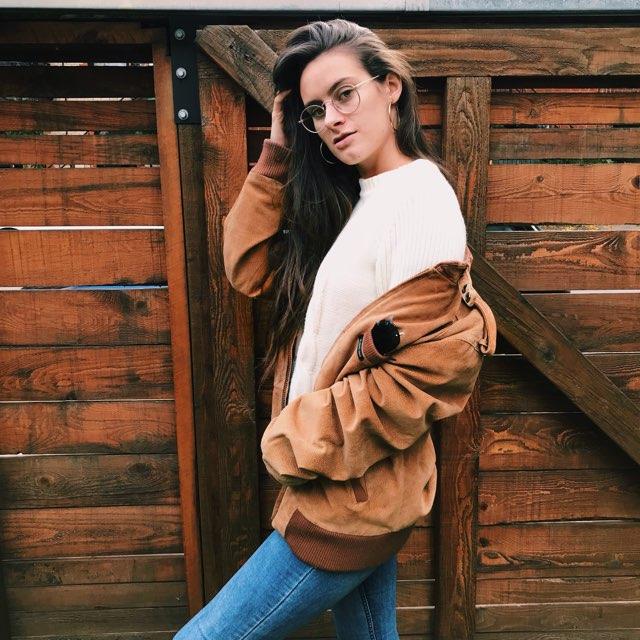 Emma Collins's Profile Picture