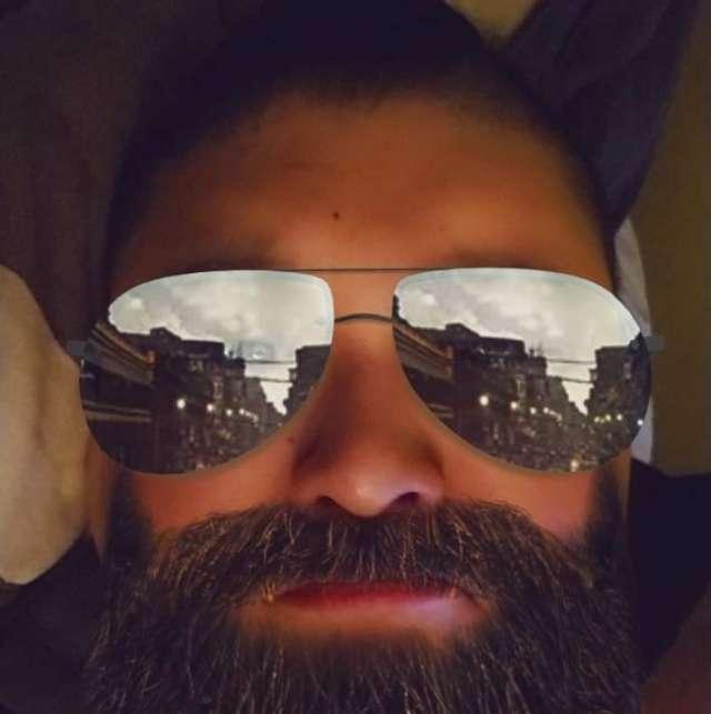 Dan 's profile image