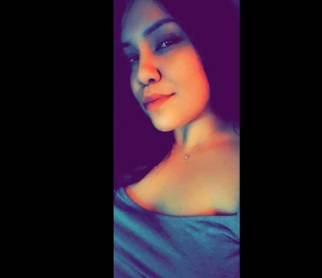 Zulema Arroyo's profile image