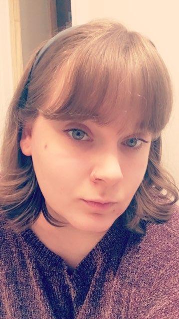 Cheyenne Corty's profile image