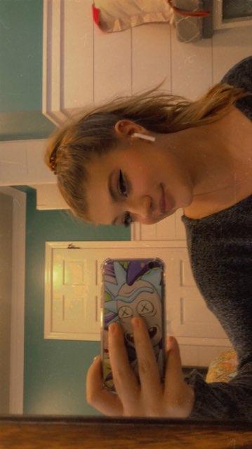 Lizzy Narveson's profile image
