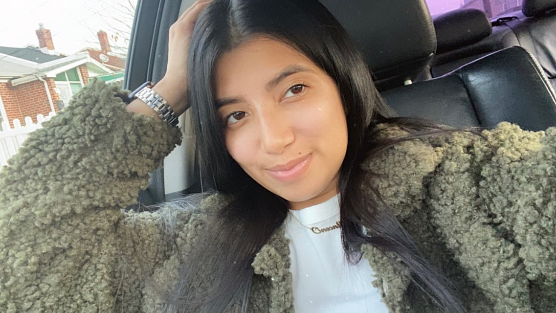 Allison Cajina's profile image