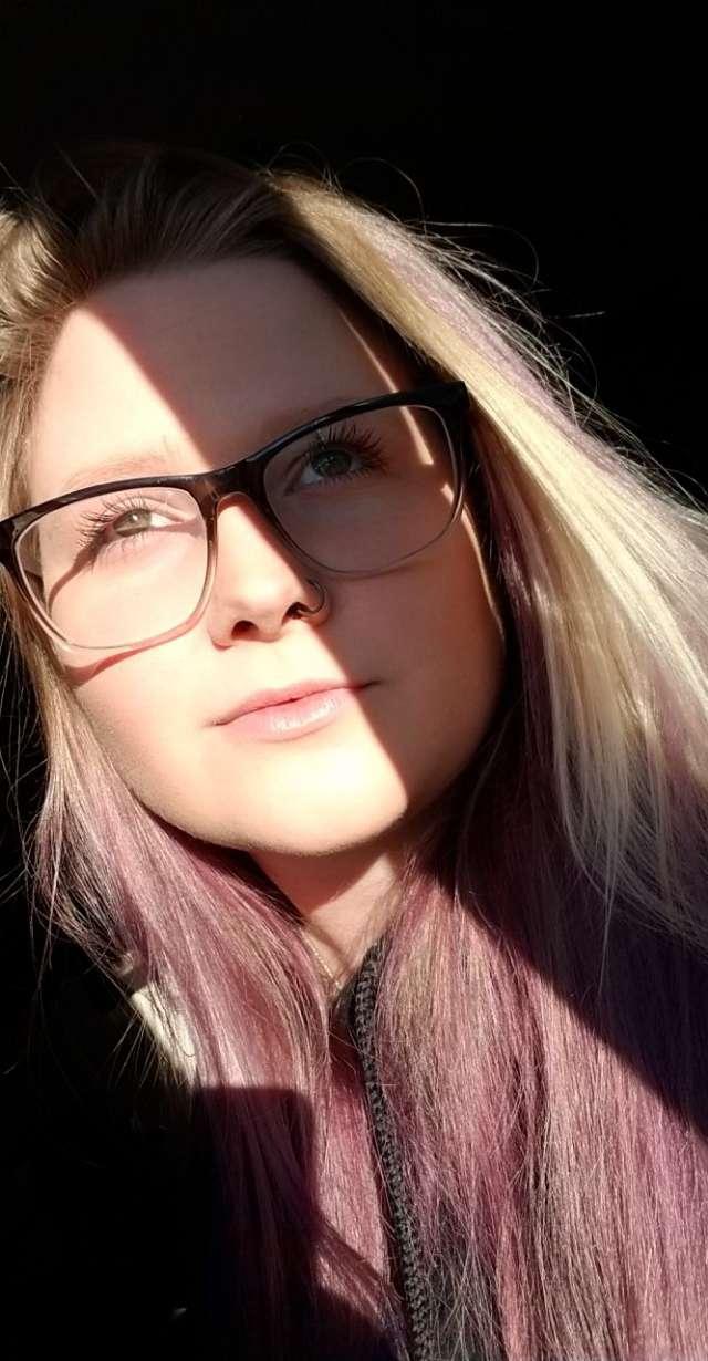 Stephanie Pabst's profile image