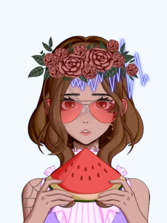 ZebaSaraSajid 's profile image