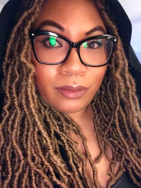 Janackeh Blackwell's profile image