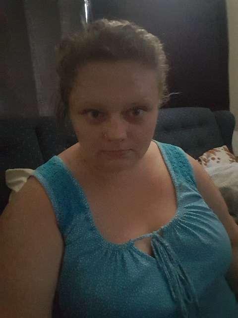 Kacie Schmick's profile image