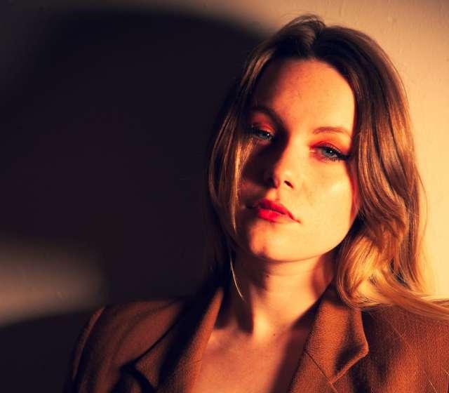 Deanna Falk's profile image