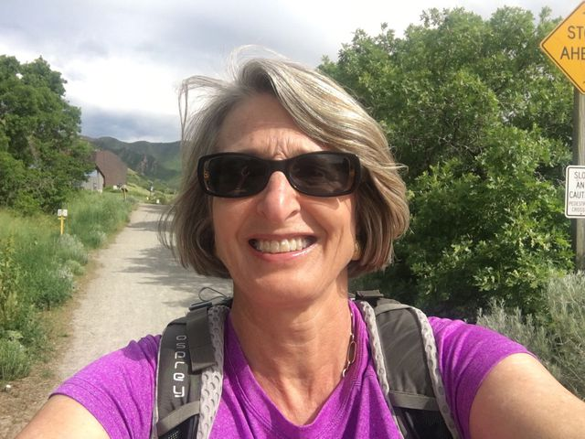 Roslyn Hendriks's profile image