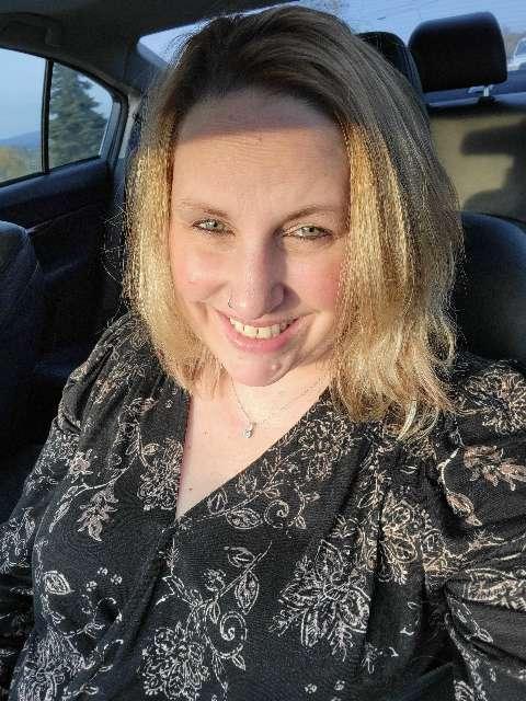 Crystal K's profile image