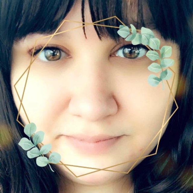 Leliana Heart's profile image