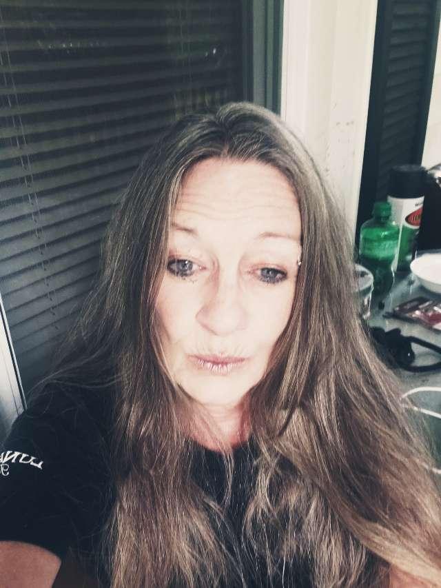 Jayne Tardiff's profile image