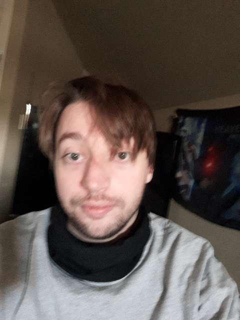 MyExWife 's profile image