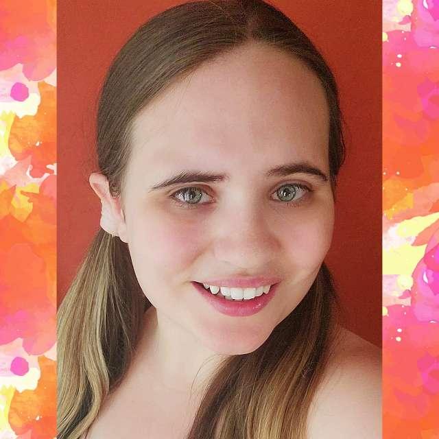 Kimberly Leisgang's profile image