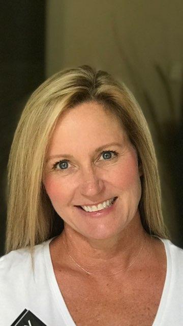 Lisa de Leon's profile image
