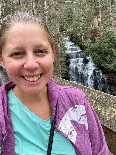Heather D's profile image