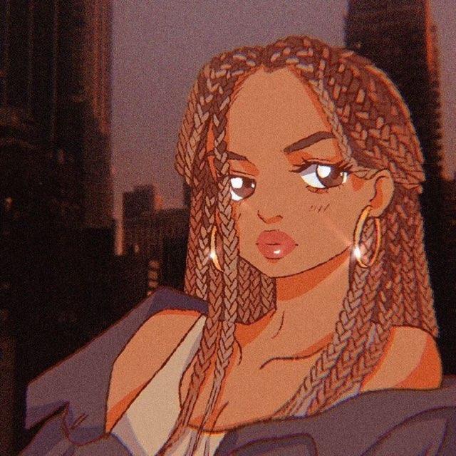 Tatiana  Oliver 's profile image