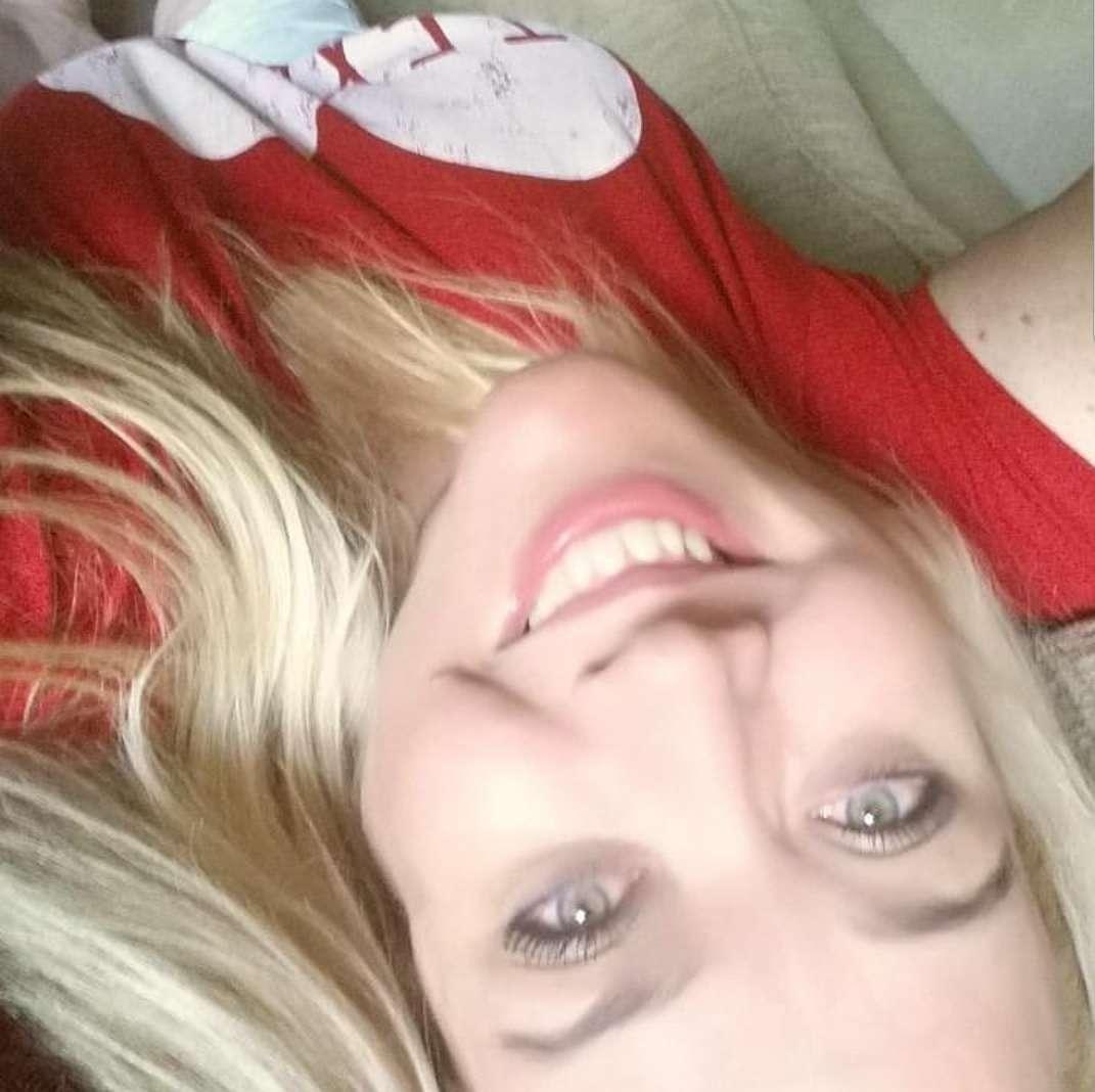 Rachel Ward's profile image
