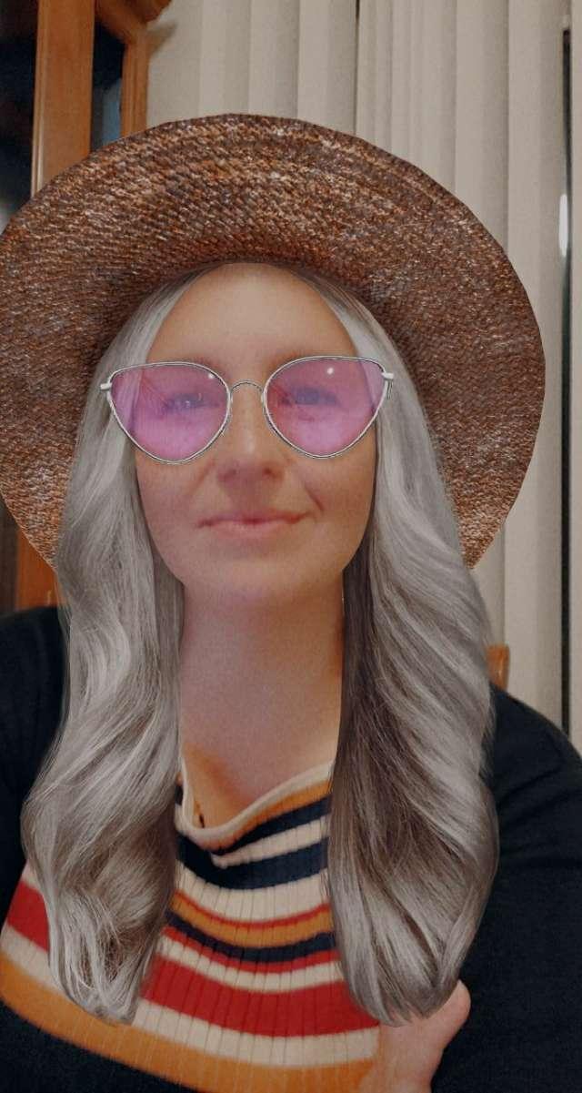 Ana Karina's profile image