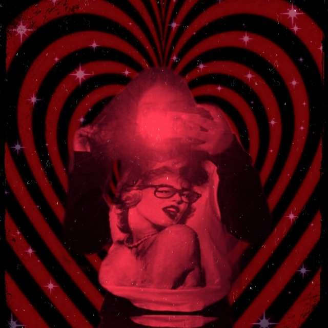 D A R K T E A R S's profile image