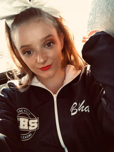 Bethany Rubenstein's Profile Picture
