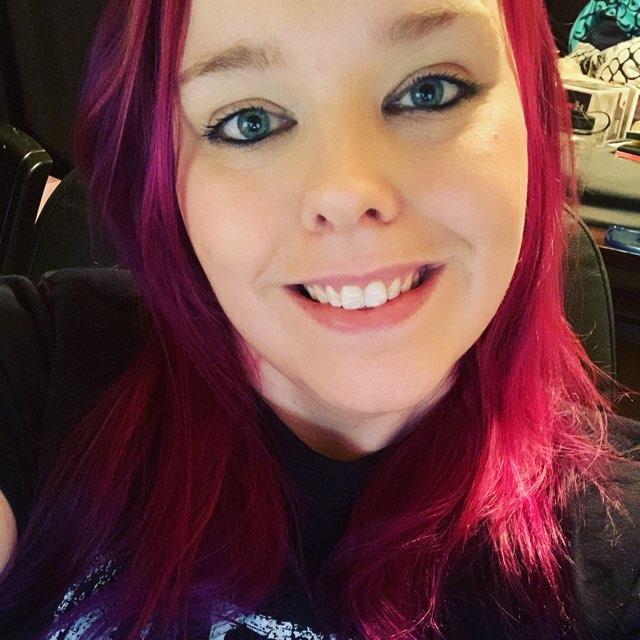 Brittany Harris's profile image
