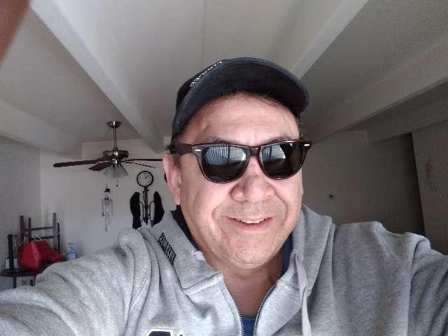 Ivan Segura's profile image