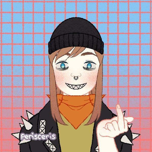 Peter Bonerz's profile image