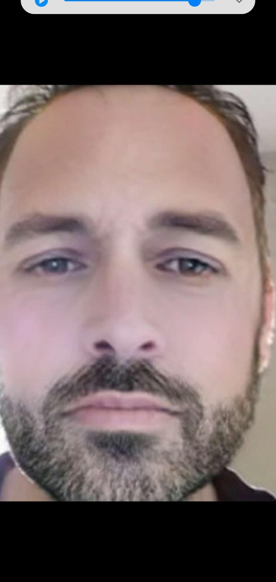 Michael Antonucci's profile image